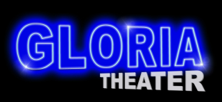 Kooperation WTV & Gloria Theater